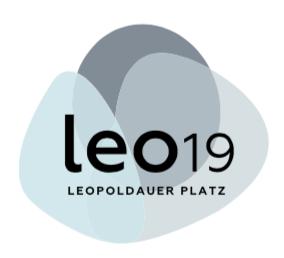 Leo19